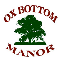 oxbottom green logo